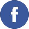 Icona: pagina Facebook